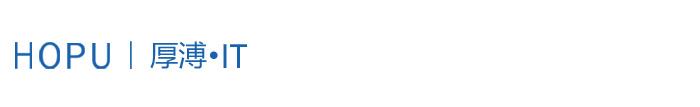 bet体育万博万万博体育官网教育科技有限公司【官方网站】
